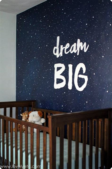 room wall painting ideas 40 wall painting ideas for your beloved home
