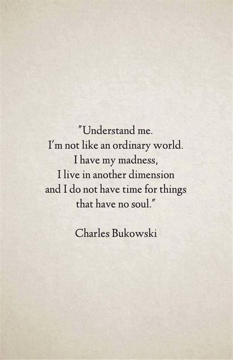soul quotes best 25 soul quotes ideas on beautiful soul