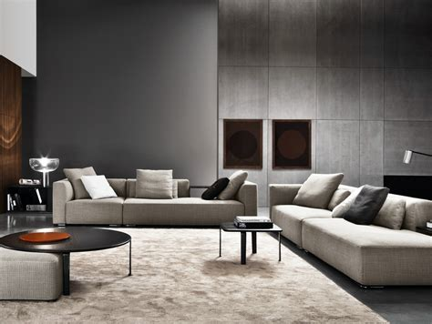 minotti andersen sofa price minotti sofa prices minotti sofa jasonatavastrealty thesofa