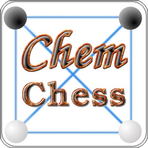 Pnb Gift Card - amazon com chem chess appstore for android
