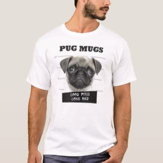 pug shirt target pug clothing apparel zazzle co uk