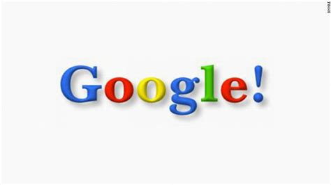 design the google logo 5 crazy facts about google logo that will blow your mind