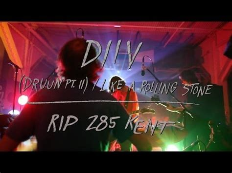 lyrics diiv diiv druun pt ii lyrics letssingit lyrics