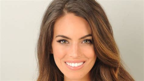 Nesn Sports Desk by Kacie Mcdonnell To Join Nesn As Reporter Anchor In September