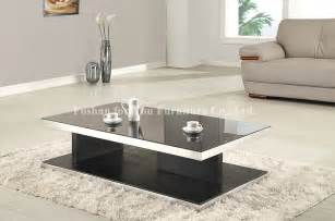 Living Room Center Table Beautiful Center Table For Living Room Hd9f17 Tjihome