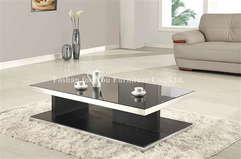 Elegant Table For Living Room Designs Coffee Table Sets Table Living Room