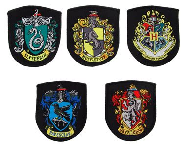 Set Xuping Mickey accessoires harry potter boutique