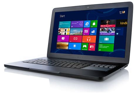 Background Check Before 10 Checks Before Buying A Used Laptop On Or Quikr Candytech