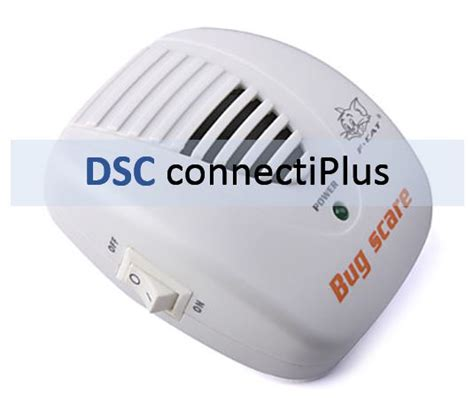 Bug Scare Ultrasonic Rat Pest Repeller Gray 2010 other home living ultrasonic electronic cockroach