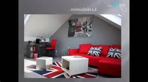 Beau Chambre London Ado Fille #1: chambre-ado-fille-deco-london-union-jack-youtube-destines-a-le-incroyable-et-magnifique-chambre-design-ado-fille-anglais-dans-marseille.jpg