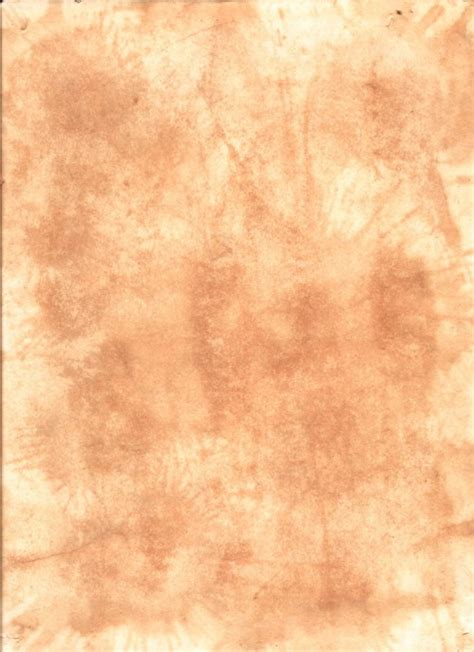 How To Make Coffee Stained Paper - showcase of free stained paper textures graphicbubbles