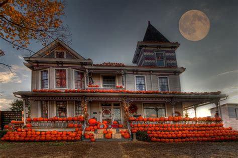 kenova pumpkin house pumpkin house wv why wv pinterest