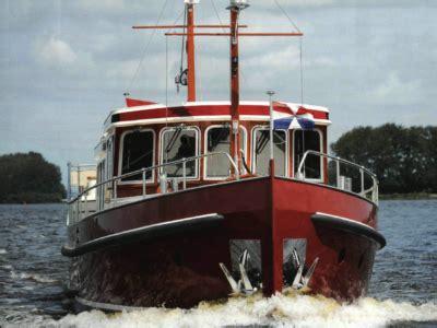 motorboot jetten test jetten bommelaer 58 ac motorboot