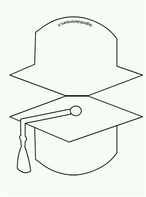 molde de tarjeta de la web blog de fiestas invitaciones de graduaci 243 n moldes