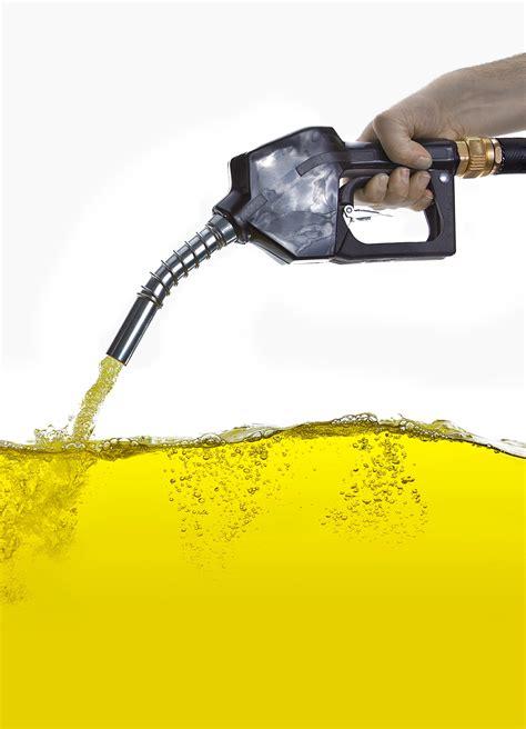 Diesel Fuel For standby generators diesel fuel management ee publishers