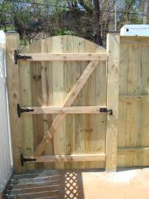 Wood gate for warm 2 way wood gate latch and ranch wood gate latches