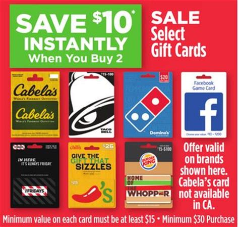 Dollar General Gift Cards - dollar general gift card offer my momma taught me