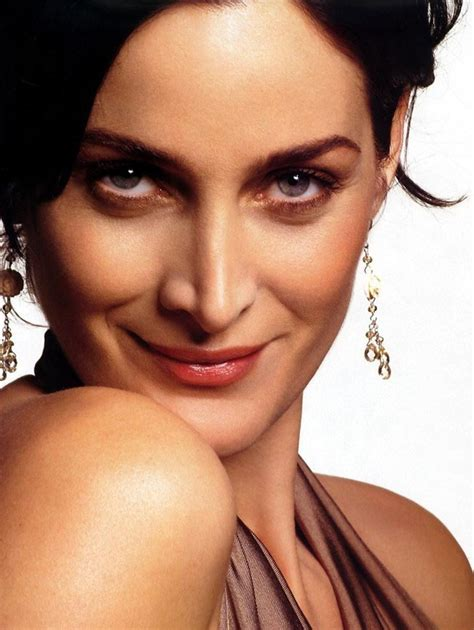 Carrie Moss In New car new modified carrie moss pictures collection