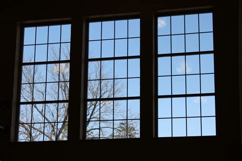 what is a window knoxville picture windows siding and windows