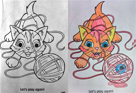 coloring book corruptions coloring book corruptions page 2