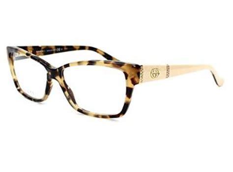 gucci eyeglasses frames discount gucci reading glasses
