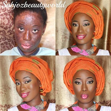 how to apply makeup bella naija bella naija purfect escape