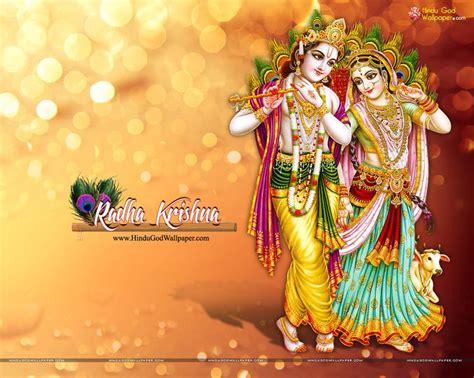 radha krishna themes free download radha krishna high resolution hd wallpapers download