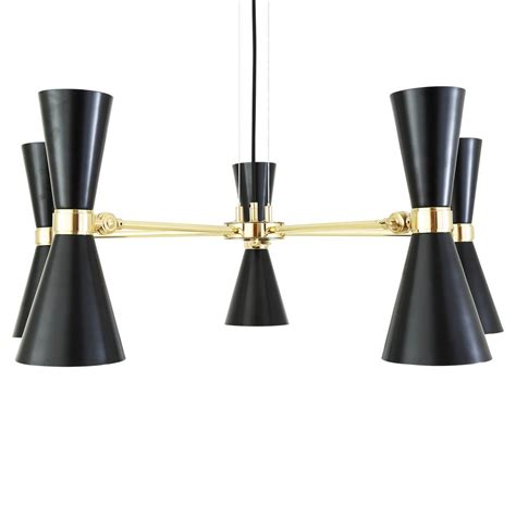 contemporary five 5 arm floor cairo five arm contemporary chandelier mullan lighting