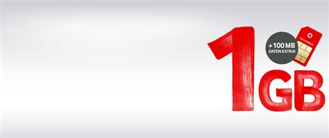 vodafone vertrag kreditkarte vodafone callya prepaid volle flexibilit 228 t ohne vertrag