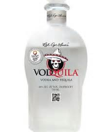 Shine Bar Heading To The Home Of Vodka Rasputin And The Kremlin by Vodquila Is A Hybrid Of Vodka And Tequila And It S Heading