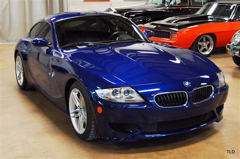 small engine service manuals 2006 bmw m roadster free book repair manuals 2006 bmw z4 m coupe