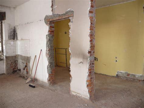 Come Demolire Un Muro In Cemento Armato by Demolizione Materials E Co Progettazione E