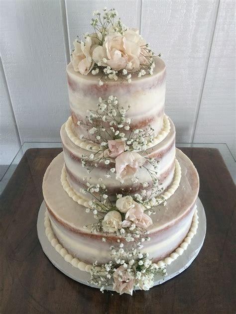 Best 25  Budget wedding cakes ideas on Pinterest   Wedding