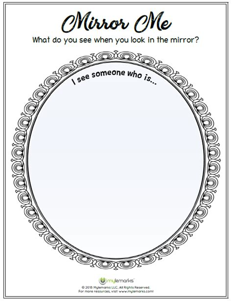 black mirror lesson plan self esteem worksheets for adults the best and most