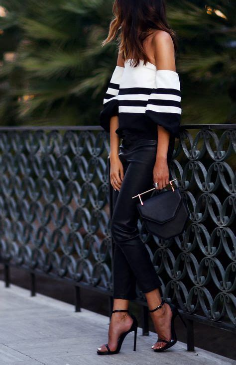 Late Summer Reading Is Fashionable by 17 Best Ideas About Black On