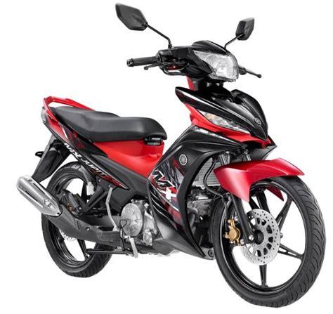 Komstir Yamaha Jupiter Mx harga motor jupiter mx 150cc informasi jual beli