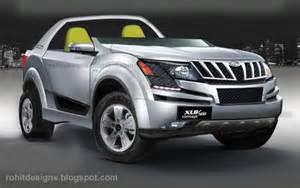 xuv new car mahindra confirms 4 new vehicle platforms gives sneak