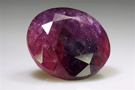 Ruby 11 5ct 11 5 ct ruby