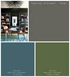 what colors go with gray britany simon design fun with paint colors arizona midday