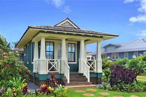 pix for gt plantation style homes interior beach life pinterest interiors plantation style hawaiian plantation style homes google search