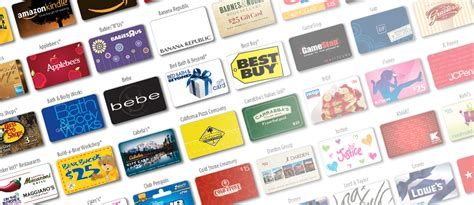 Selling Gift Cards - what we buy max point gold buyers