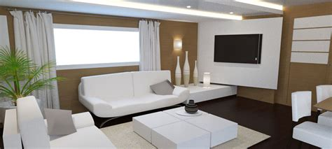 d馗o chambre gar輟n 10 ans attrayant decoration chambre garcon 7 ans 7 chambres