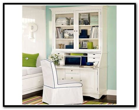 ikea writing desk with hutch ikea hemnes desk with hutch for the home
