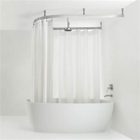 bathtub window curtain bathtub with shower curtain water repellent bathroom window curtain bathroom shower