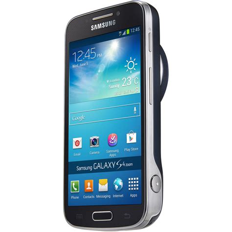 samsung galaxy s4 zoom buy samsung galaxy s4 zoom samsung galaxy s4 zoom price reviews