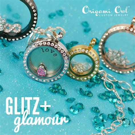 Origami Owl Pictures - origami owl custom jewelry by tiff janesville area