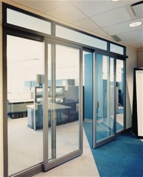 How To Fix A Glass Door Sliding Glass Door Repair How To Repair Sliding Glass Door Track Efficient Tips To Repair