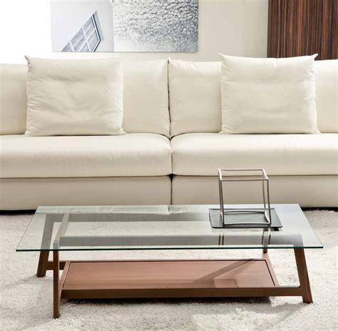 Cappellini Furniture by Coffee Table Pacini Cappellini Luxury Furniture Mr