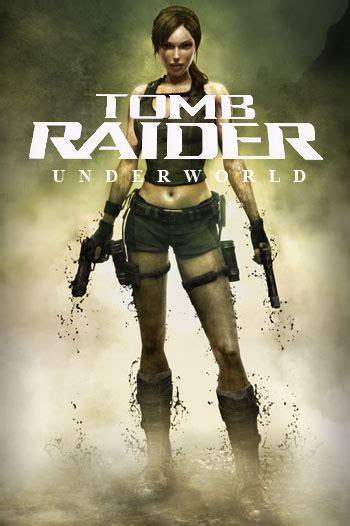 underworld film teile tomb raider feat lara croft l 246 sung teil 1 2 3 4 5 6