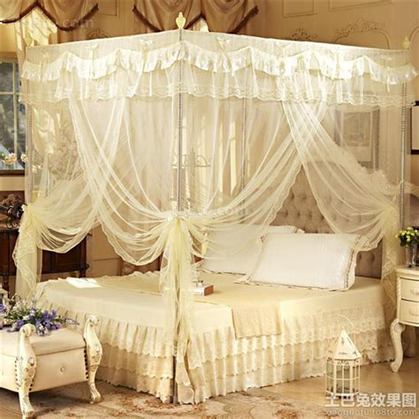 pattern for mosquito net with decorative pattern high quality bed mosquito nets